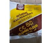 Harischandra Ulundu Flour 200g