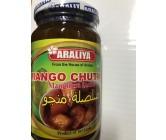 Araliya Mango Chutney 400g