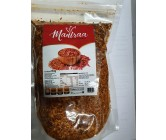 Mantraa Chilli Flakes 250g