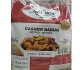 Mc Currie Cashew Badun 250g