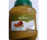 Mantraa Roasted Curry Powder 500g