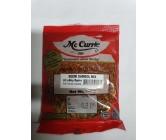 Mc Currie Seeni Sambol Mix 100g