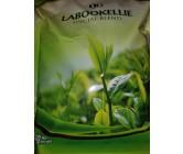 Labookellie Special Blend 1kg tea Leaves