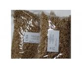 EH Coriander Seeds 500g