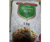 Maharajah's Choice Sells Basmati Rice 5k