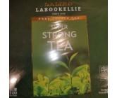Damro labookellie Super Strong Tea 100bags 200g