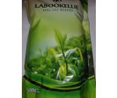 Labookellie Special Blend 500g tea Leaves