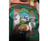 Mehran Long Grain Super Sella Rice 5kg