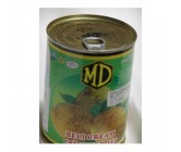 MD Beli Cream 565g