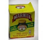 Marmite 230gm