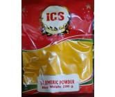 ICS Turmeric Powder 200gm