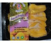 Sunny Food Froz Seadless Jackfruit  300gm