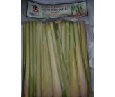 Sunny Food Froz Lemon Grass  500gm