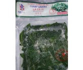 Sunny Food Froz Curry Leaves 100gm
