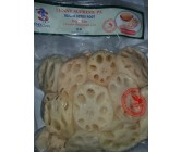 Sunny Food Froz Lotus Root 300gm