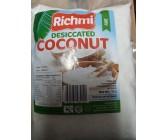 Richmi Desiccated Coconut (fine) 1kg
