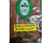 CIC Kuruluthuda Rice 1kg