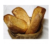 EH Toast Brad