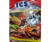 ICS Fenugreek Whole 200gm