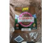 AMK Red Keeri Samba Rice 3kg
