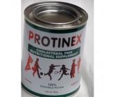 Protinex 180g