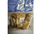 Lak Maalu Mora Dried Fish 175gm