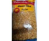 Maharajah's Channa Dhal 1kg