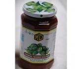 MD Original Mango Chutney 460g
