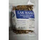 Lak Maalu Head less Dried Sprats 200gm
