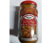 Mc Curry Mutton and Beef Curry Masala 350gm