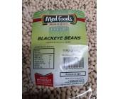 Med Foods Blackeye Beans 1kg