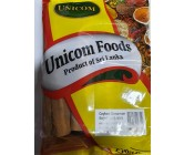 Unicom Ceylon Cinnamon 100gm