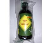 Link Rathuloonu Thela 180ml (Medicine)