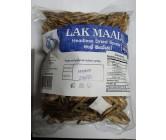 Lak Maalu Head less Dried Sprats 500gm