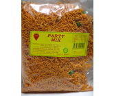 Agro Party Mix 300g