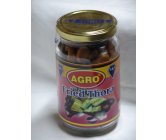 Agro Fried Thora 200g