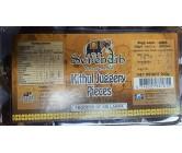 Serendib Kithul Jaggery Pieces 500g