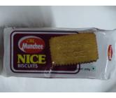 Munchee Nice Bits 200g