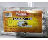 Araliya Thala Karali 100g