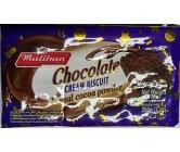 Maliban Choc Cream 200g