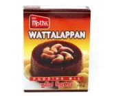 Motha Wattalappan Dessert Mix 110g