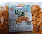Derana Curry Star 200g