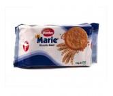 Munchee Lite Marie Bits 250g