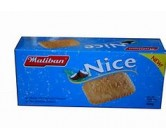 Maliban Nice 200g Bits