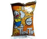 Tipitip Cheesy Balls 14g