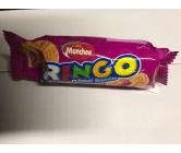 Munchee Ringo 50g