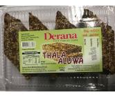 Derana Thala Aluwa 350g