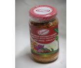 Rabeena Red Chilli  Coconut Sambol 325g