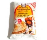 Harischandra Those mix 400g