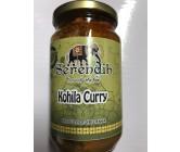 Serendib Kohila Curry 350g